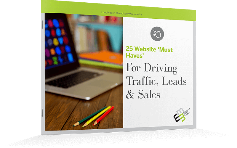 25WebsiteMustHaves-web1