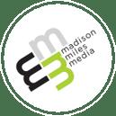 madison/miles media