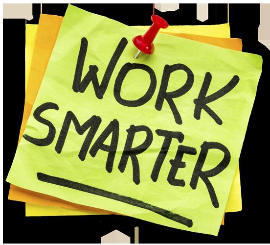 WorkSmarter-WebSize.png