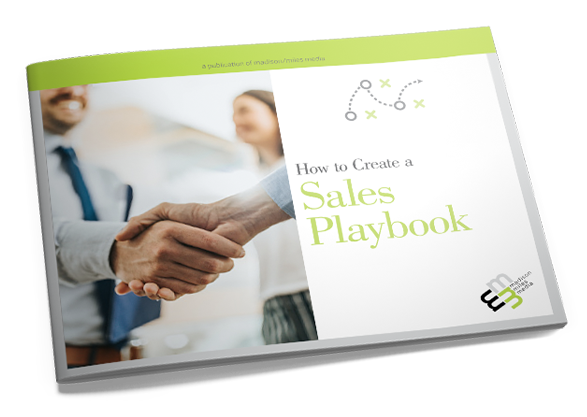 m3-Offer_SalesPlaybook-cover